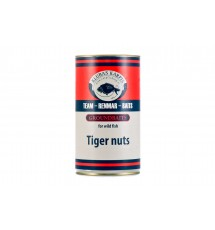 Renmar Baits Tiger Nuts 1.25 L