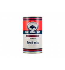 Renmar Baits Seed Mix 1.25 L
