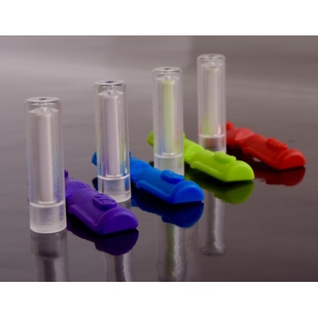 JAG Products Isotope