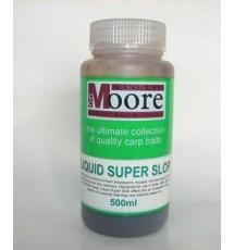 CC Moore  Liquid Super Slop  500ml