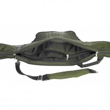 Pelzer Executive Triple Rod Sleeve 13 ( 205 см )
