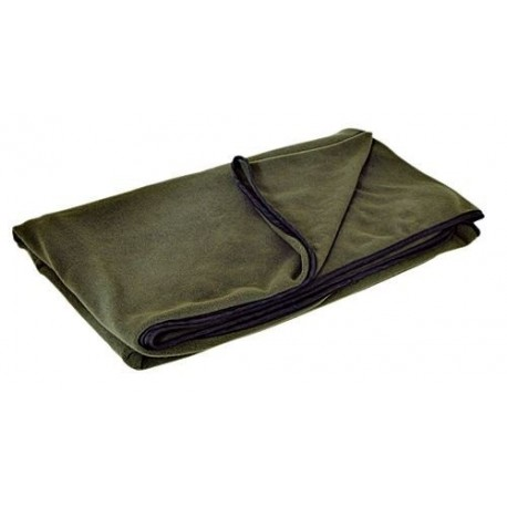 Карповое одеяло Pelzer Executive Fleece Decke 220x130