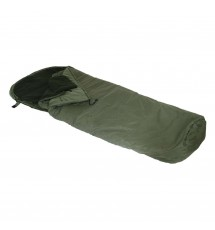Спальный мешок Pelzer Executive Sleeping Bag  2 in 1