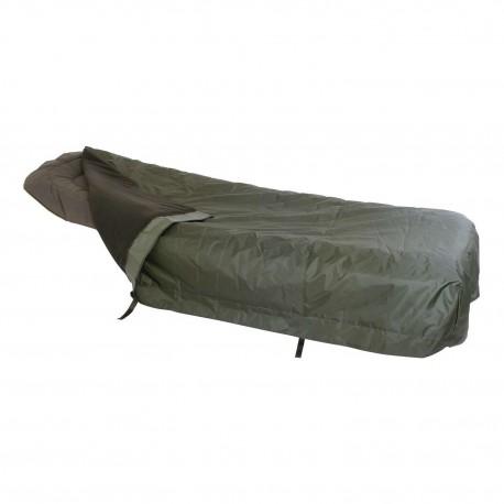 Pelzer Executive Bed Chair Rain Cover  200x135cm