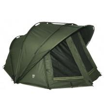 Палатка Ehmanns HOT SPOT SX 2 Man XLarge Bivvy