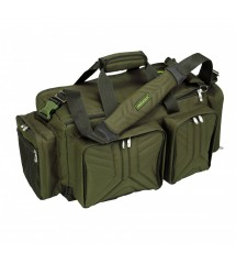 Pelzer Executive Carryall System Bag ( 77 x 47 x 32 cm )