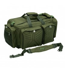 Сумка карповая Pelzer Executive Carry All Bag XL