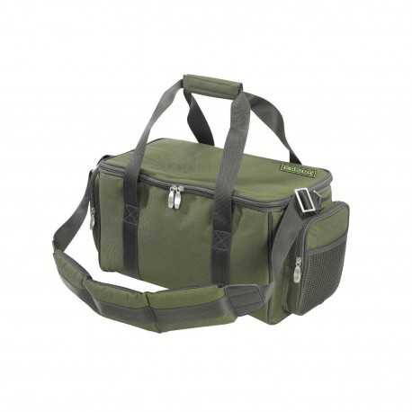 Pelzer Executive Boilie Bag
