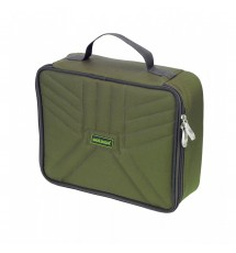 Pelzer Executive Lead & Tackle Box