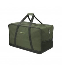 Pelzer Executive Gigant Multi Case ( 80 x 40 x 55 cm )