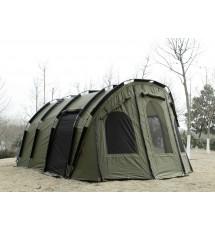 Палатка карповая Pelzer Home Bivvy