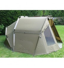 Палатка карповая Pelzer Portal Dome Bivvy 175 cm