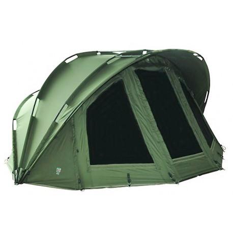 Палатка Ehmanns HOT SPOT 2 Man Bivvy