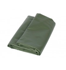 Пол в палатку FOX Euro Classic Easy-Dome - Heavy Duty Groundsheet