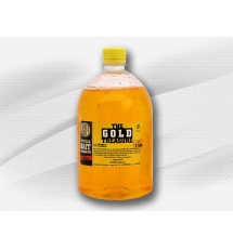 SBS Gold Treasure 900 ml
