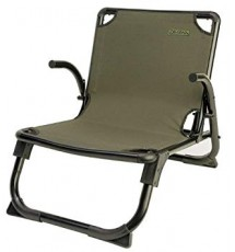 Кресло Карповое DAIWA MISSION LOW CHAIR