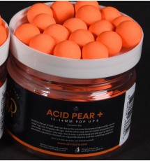 CC Moore Elite Range Acid Pear + Pop Ups 13-14mm