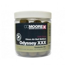 CC Moore Odyssey XXX Air Ball Wafters 15 Mm