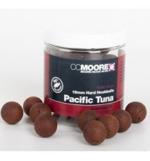CC Moore Pacific Tuna Hard Hookbaits 15mm
