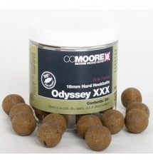 CC Moore Odyssey XXX Hard Hookbaits 15mm