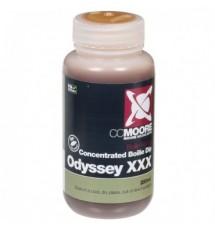 Дип CC Moore Odyssey XXX Bait Dip 250 Ml