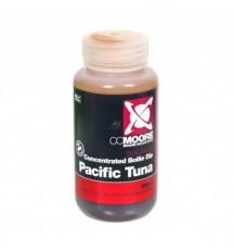 Дип CC Moore Pacific Tuna Bait Dip 250 Ml