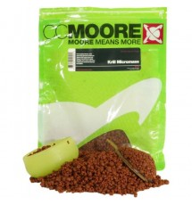 Стик Микс CC Moore Krill Micromass 500 Grm