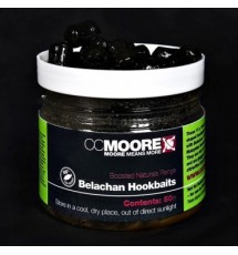 Бойлы Насадочные CC Moore Belachan Hookbaits Boosted 10x14mm