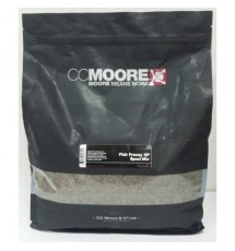 CC Moore Spod Mix Fish Frenzy XP 2,5 kg