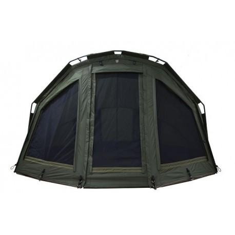 Палатка Ehmanns HOT SPOT SX Maxi Bivvy