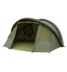 Карповая Палатка PELZER AIR DOME 10000 2 MAN