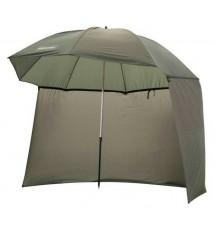 Зонт Карповый Pelzer XT Schirmzelt 2,50 M