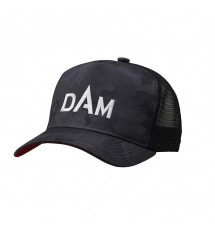 Кепка Карповая DAM CAMOVISION CAP