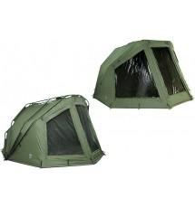 Палатка с накидкой Ehmanns HOT SPOT SX Maxi Bundle