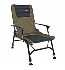 Кресло Карповое DAM SUMO GT4 CHAIR