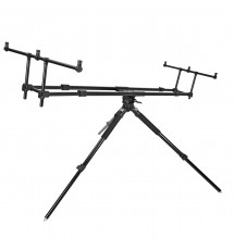 Род-Под  MAD GUARDIAN ROD POD 3 RODS