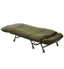 Спальный Мешок MAD COMFORT SLEEPING BAG