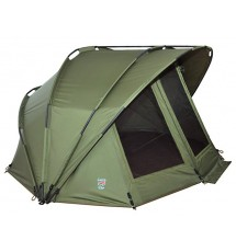 Палатка Ehmanns HOT SPOT Rock 2 Man Bivvy