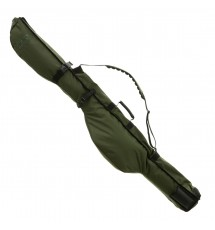 Чехол MAD SLIMLINE HOLDALL 3 RODS 12FT 200 См