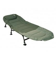 Раскладушка Ehmanns HOT SPOT Stalker 3-Leg Bedchair