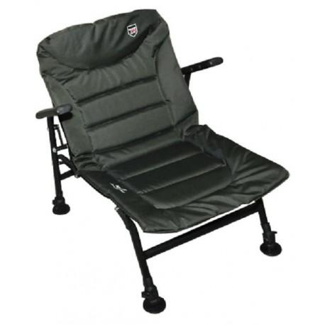 Стул в палатку Ehmanns HOT SPOT Small Arm Chair