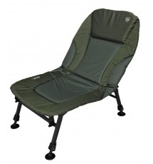 Кресло Ehmanns PRO-ZONE Advantage Recliner