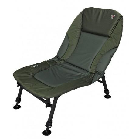 Кресло Ehmanns PRO-ZONE Advantage Recliner
