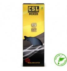 SBS CSL Groundbait Mixer 1L