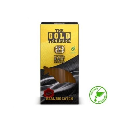 SBS Gold Treasure 900 ml