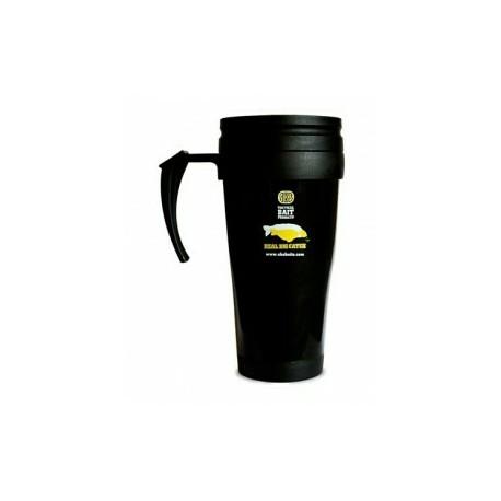 Термокружка SBS Thermo Mug