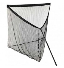 Карповый Подсак CORMORAN Pro Carp FORCE CS Landing Net Model 9401