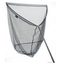 Карповый Подсак CORMORAN UK Carp Landing Net XL