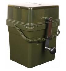 Круша RidgeMonkey Advanced Boilie Crusher