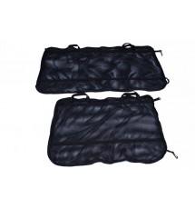Мешок для хранения рыбы Ehmanns PRO-ZONE Zipped Carp Sacks